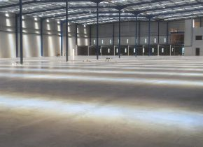 Large-building-concrete-flooring